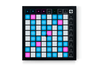 Novation Launchpad X Grid Midi Controller