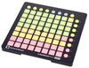 Novation Launchpad MK2 Mini