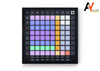 Novation Launchpad Pro MK3 Pad Controller