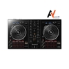 Pioneer DJ DDJ-RB 2-Channel Rekordbox