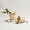 Seagrass basket ATR194091-2