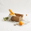 Seagrass basket ATR19018