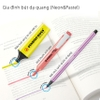 bo-9-cay-but-long-stabilo-pen-68-1-0mm-sach-to-mau-sacb-pn68-rd-c9g