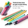 hop-10-but-long-stabilo-pen-68-1-0mm-mau-bun-xanh-phan-pn68-10-37