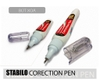 bo-3-cay-but-bi-stabilo-examgrade-587nxf-0-5mm-mau-xanh-but-xoa-correction-pen-c
