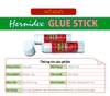 hop-ho-kho-hernidex-power-glue-stick-hdgs