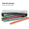 but-long-mau-stabilo-pen68-1-0mm-do-son-pn68-48