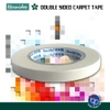 bang-keo-2-mat-dan-tham-hernidex-double-sided-carpet-tape-hddc
