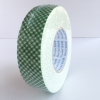 bang-keo-xop-2-mat-hernidex-double-sided-foam-tape-hdds