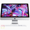iMac 2019 (MRQY2) Core i5/ 8Gb/ 1TB - Chưa Active