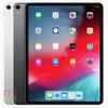 "iPad Pro 11"" 512GB Wifi 2018 (Chưa Active)"