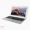 MacBook Air 2017 (MQD42) Core i5/ 8Gb/ 256Gb - Like New 99%