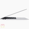 MacBook Air 2018 (MREA2) Core i5/ 8Gb/ 128Gb - Chưa Active