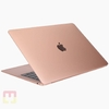 MacBook Air 2019 (MVFM2) Core i5/ 8Gb/ 128Gb - Chưa Active
