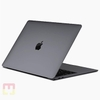 MacBook Air 2019 (MVFH2) Core i5/ 8Gb/ 128Gb - Chưa Active
