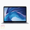MacBook Air 2020 (MVH22) Core i5/ 8Gb/ 512Gb - Chưa Active