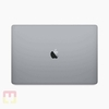 Macbook Pro 2018 MR942 Gray Touch 15'' I7 32GB SSD512GB 99%
