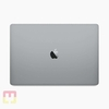 "MacBook Pro 2016 13"" NON (MLL42) Core i5/ 8Gb/ 256Gb - Like New 99%"
