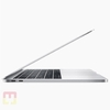 "MacBook Pro 2017 13"" NON (MPXU2) Core i5/ 8Gb/ 256Gb - Chưa Active"