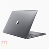 "MacBook Pro 2017 13"" TOUCH (MPXV2) Core i5/ 8Gb/ 256Gb - Chưa Active"
