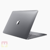 "MacBook Pro 2017 13"" TOUCH (MPXW2) Core i5/ 8Gb/ 512Gb - Chưa Active"