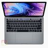 "MacBook Pro 2018 13"" (MR9R2) Core i5/ 8Gb/ 512Gb TOUCH - Chưa Active"