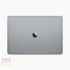 "MacBook Pro 2018 15"" (MR942) Core i7/ 32Gb/ 512Gb TOUCH  - Chưa Active"