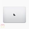"MacBook Pro 2018 13"" (MR9V2) Core i5/ 8Gb/ 512Gb TOUCH - Chưa Active"