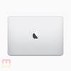 "MacBook Pro 2018 15"" (MR962) Core i7/ 16Gb/ 256Gb TOUCH - Chưa Active"