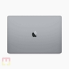 "MacBook Pro 2018 13"" (MR9Q2) Core i5/ 8Gb/ 256Gb TOUCH - Chưa Active"