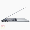 "MacBook Pro 2019 13"" (MUHR2) Core i5/ 8Gb/ 256Gb TOUCH - Chưa Active"