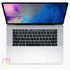 "MacBook Pro 2019 15"" (MV922) Core i7/ 16Gb/ 256Gb TOUCH - Chưa Active"