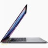"MacBook Pro 2019 13"" (MV972) Core i5/ 8gb/ 512Gb TOUCH - Chưa Active"