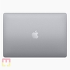 "MacBook Pro 2020 13"" (MXK52) Core i5/ 8Gb/ 512Gb - Chưa Active"