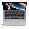 "MacBook Pro 2020 13"" (MXK32) Core i5/ 8Gb/ 256Gb - Chưa Active"