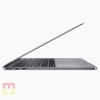 "MacBook Pro 2020 13"" (MWP52) Core i5/ 16Gb/ 1Tb - Chưa Active"