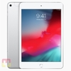 iPad Mini 5 64GB Wifi 4G (Chưa Active)
