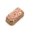 Country Pate  200gr