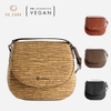 tui-deo-cheo-nu-saddle-bag-hgcork-ck246