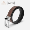that-lung-nam-35mm-2-mat-dao-chieu-reversible-belt-35mm-hgcork-ck272-nau-dam-den