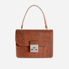tui-deo-cheo-nu-cao-cap-mini-cross-body-bag-hgcork-ck247