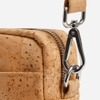 tui-deo-cheo-mini-dang-dung-crossbody-pouch-hgcork-ck266