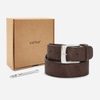 that-lung-nam-35mm-cork-belt-30mm-hgcork-ck255-nau-dam