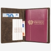 vi-ho-chieu-chong-sao-chep-du-lieu-the-passport-wallet-hgcork-ck244