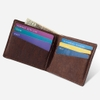 vi-the-tin-dung-dang-mong-slim-bifold-wallet-hgcork-ck153