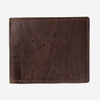 vi-the-tin-dung-chong-sao-chep-du-lieu-the-passcase-wallet-hgcork-ck263