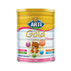 Arti Gold Premium Infant Formula - 400G