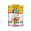 Arti Gold Premium Infant Formula - 900G