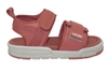 Sandal Vento Streetwear SD10026 Brown