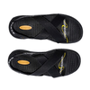 Sandal Vento Streetwear SD-NB58 Full Black